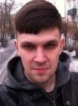 Denis, 30, Abakan