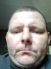 Vitaliy, 43, Russia, Sergiyev Posad
