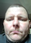 Vitaliy, 43  , Sergiyev Posad