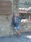 Eduard, 56  , Rostov-na-Donu