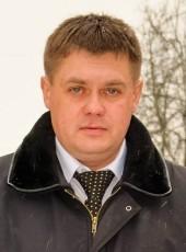 YaZdes, 45, Russia, Naro-Fominsk