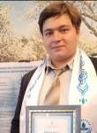 Ivan, 21  , Shymkent