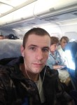 Sergey Erofeev, 25  , Aniva