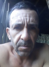 Antonio, 50, Venezuela, Caracas