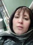 Yana, 35  , Tutayev