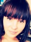 Katerinka, 32  , Uglegorsk