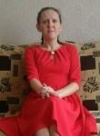 natalya, 33  , Zavetnoye