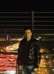 Leonid, 31  , Loknya