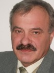 Fedor, 65, Uzhhorod