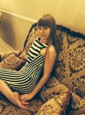 Nastya, 26, Russia, Kazan
