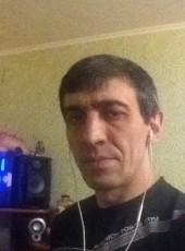 Vladimir Mitin, 46, Russia, Petrovsk