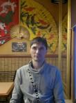 TyeMyCh, 29, Safonovo