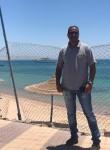 Shehata Abdo, 49  , Port Said
