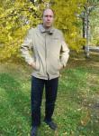 Anatoliy, 55  , Staraya Russa