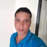 مراد, 24  , Dakhla