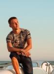 Sergey, 28, Zhytomyr
