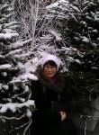 Nadezhda, 59, Moscow