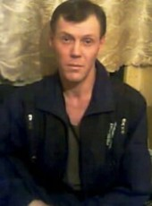 Maksim, 37, Russia, Chelyabinsk