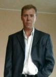 Maksim, 37  , Chelyabinsk