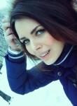 Мария, 38, Perm