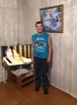 Slava, 33, Sayanogorsk