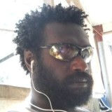 Jaybes, 26  , Port Moresby