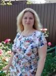 Olga, 41  , Taganrog