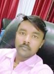 Ajeet Gujjar, 27  , Kaithal