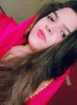 Alisha, 22  , Nagpur