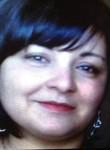 Sveta, 36  , Khabary
