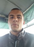 Aleksandr, 28  , Shatki