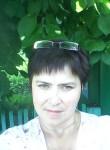 Galina, 43  , Aginskoye (Krasnoyarskiy)
