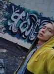 Dorian, 20  , Feodosiya
