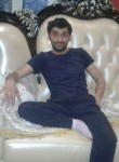 Aleksandr , 29  , Bishkek