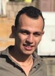 Abanoub, 26  , Egypt Lake-Leto