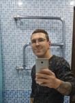 Aleksey, 30  , Tashkent