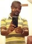 Mkristo, 40  , Nairobi