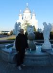 Nikolay, 63  , Orenburg