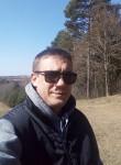 Anton Unknown, 34  , Syanno
