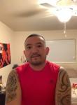 alejandro, 41  , Concord (State of California)