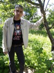 Mikhas, 44  , Pskov
