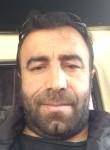 Murat, 35, Bursa