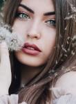 Anne_Fox, 19  , Volgograd