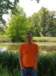 Andreas Kelsch, 42  , Rheda-Wiedenbruck