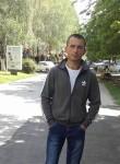Veceslav, 30  , Soroca