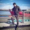 Azik, 28 - Just Me 15_09_2021_08_35_00_53