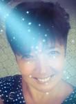 Nataliya, 48  , Cieszyn
