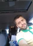 Sergey, 36  , Fergana
