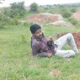 Asifkhan, 19  , Chhindwara