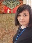 Aklima, 32  , Magnitogorsk